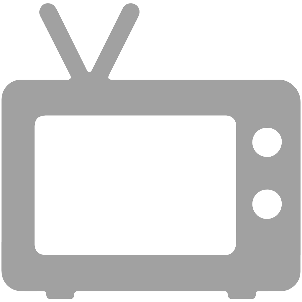 Viking TV